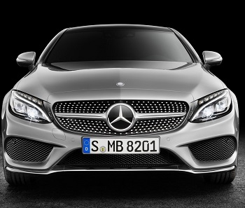 c-class-coupe pos 2