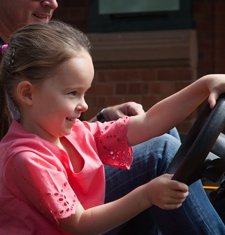 Image: Newspress/Young Driver Motor Cars