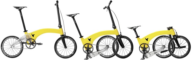 folding-bike-pos-2