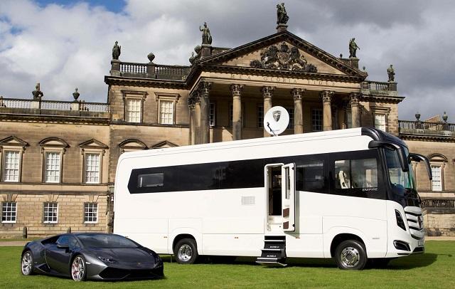 luxury-caravan-pos-1