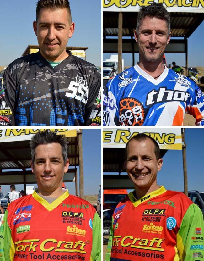 us-motocross-team-all-four-final