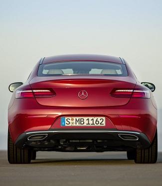 2017-eclass-coupe-pos-3