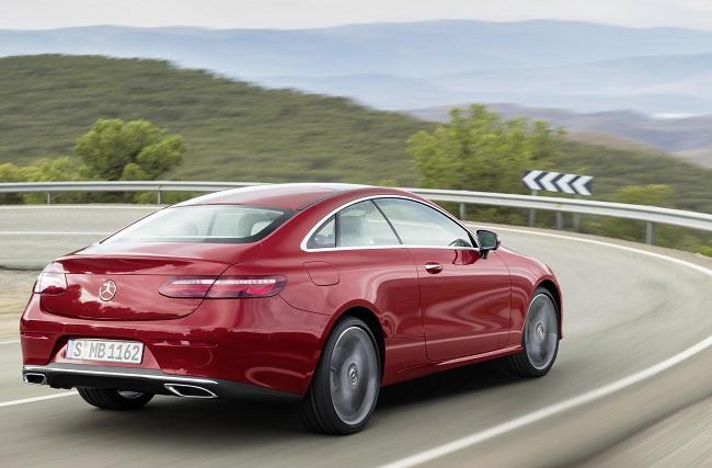 2017-eclass-coupe-pos-7-last