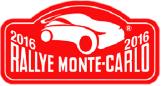 CENTURY OF RALLYING: Though the World Rally championship is technically 106 years old, the jewel of the series will always be Monte Carlo.