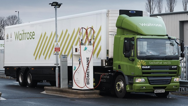 waitrose-trucks-pos-2