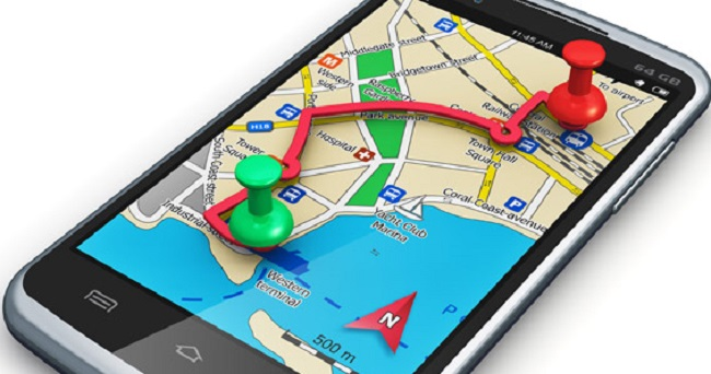 SET YOUR ROUTE BEFORE YOU LEAVE: Mobile satellite navigation is hazardous to use once you are on the road. Take these tips from and expert...