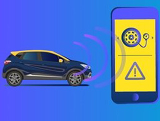 renault apps pos 2