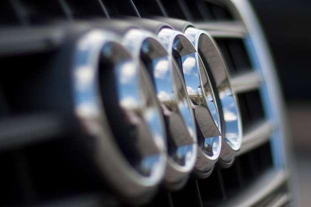 VW EMISSIONS INVESTIGATION: Senior executive arrested. Image: Aidi