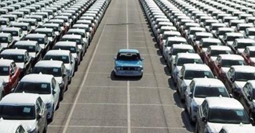 V6 CITIGOLF: 'Excuse me... do you have room for a little one...?' Image: VW SA
