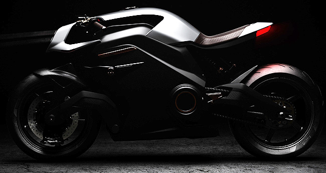 HERO ELECTRIC BIKE. Image 1