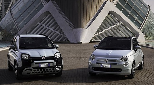This image has an empty alt attribute; its file name is fiat-electrics.jpg