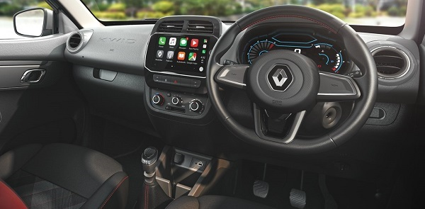 This image has an empty alt attribute; its file name is 2020-renault-kwid-ultra-pos-4.jpg