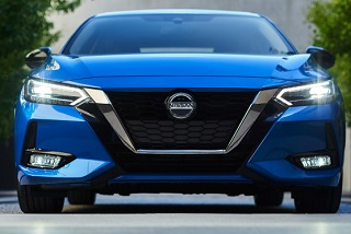 This image has an empty alt attribute; its file name is nissan-pos-1.jpg