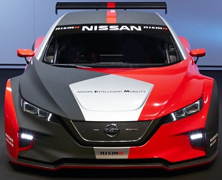 This image has an empty alt attribute; its file name is nissan-pos-2-1.jpg