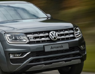 This image has an empty alt attribute; its file name is vw-amarok-190kw-320.jpg