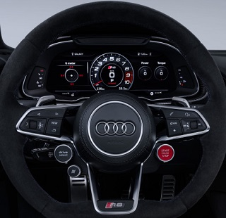 This image has an empty alt attribute; its file name is audi-pos-3.jpg