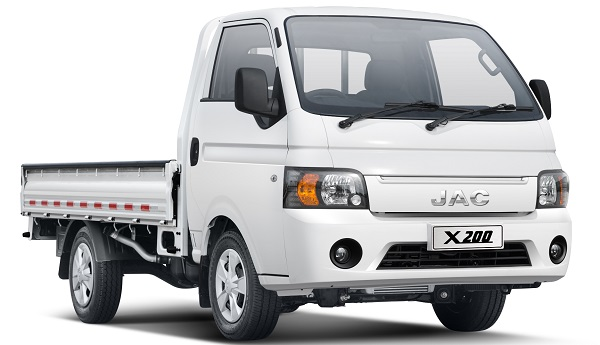 This image has an empty alt attribute; its file name is jac-motors-main.jpg
